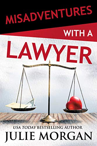 Misadventures with a Lawyer