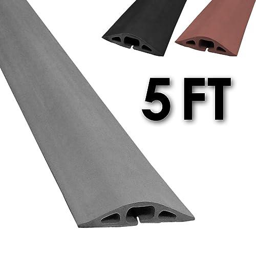 Floor Transition Strip: Amazon com