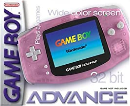 the new gameboy