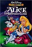 Alice in Wonderland - Kathryn Beaumont
