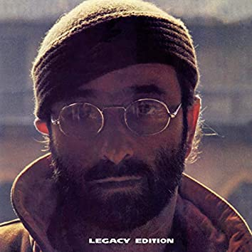 Lucio Dalla (Legacy Edition)