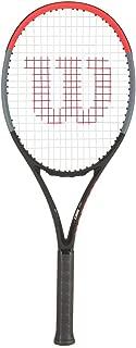 Best tennis racket 27 Reviews