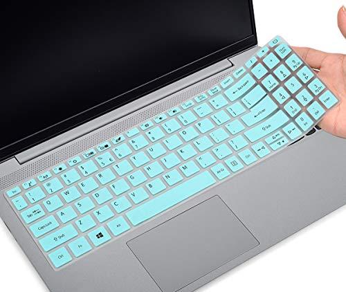 aspiradora teclado de la marca CaseBuy