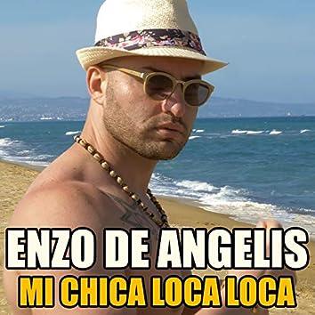Mi Chica Loca Loca