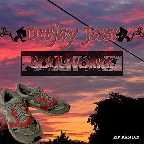 Deejay Josse