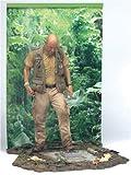 McFarlane Lost Figur Serie 1: Locke