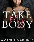 Take My Body
