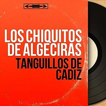 Tanguillos de Cádiz (Mono Version)