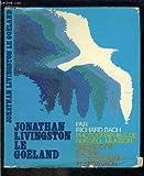 Jonathan Livingston le Goéland - Flammarion