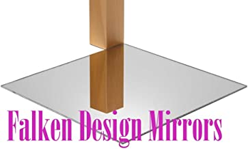 Falken Design: 24
