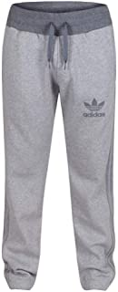 Amazon.es: pantalon chandal adidas hombre - 4108421031: Ropa