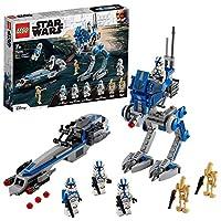 LEGO75280StarWarsClon