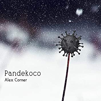 Pandekoco