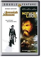 Jeremiah Johnson / Mother Lode [DVD] [Import]