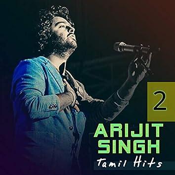 Tamil Hits, Vol. 2
