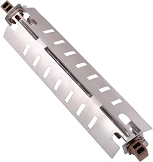 WR51X10055 Defrost Heater Replacement Part by Exact Fit For GE & General Electric, Hotpoint, Kenmore Refrigerators – Replaces WR51X10030 AP3183311