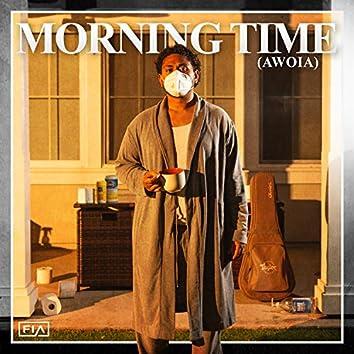 Morning Time (Awoia)