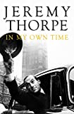 In My Own Time (English Edition)
