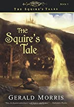 The Squire's Tale (1) (The Squire's Tales)
