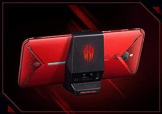 NUBIA Desktop Dock Cradle Stand Station Red Magic 3専用スタンド E-Sports Box