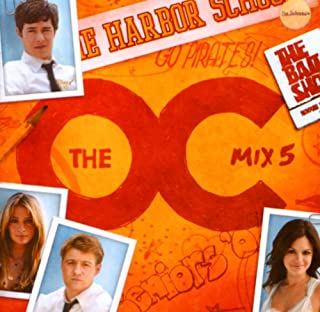 Vol. 5-Mix