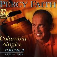 Columbia Singles 2: 52 - 58