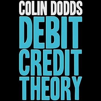 Debit Credit Theory