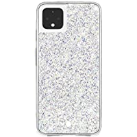 Case-Mate Reflective Foil Elements Google Pixel 4 Case (Stardust)