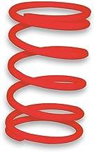 MALOSSI 2912480WO MOLLA DI CONTRASTO MALOSSI BIANCA DOWNTOWN-SH 125-150