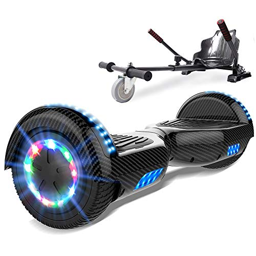 SOUTHERN-WOLF Z29 Hoverboard