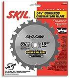 Skil Circular Saw Blades