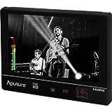 Aputure V-Screen VS-2 - Monitor