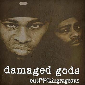 Outf*!@kingrageous