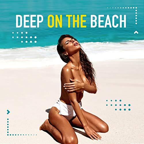 Te Amo (feat. Amanda Batista) [Summer Edit]