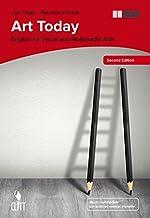 Scaricare Libri Art today. English for visual and multimedia art. CLIL for english. Per le Scuole superiori. Con Contenuto digitale (fornito elettronicamente) [Lingua inglese] PDF
