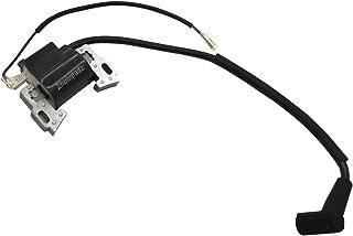 Cancanle Bobina de Encendido para Motor Mountfield SV150 RV150 RV40 M150 V35 V40 RM45