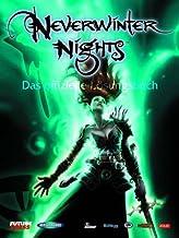 Neverwinter Nights (Lösungsbuch)