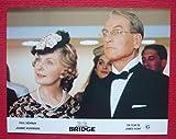 10 photos du film Mr & Mrs Bridge (1990) - Série publicitaire complète de 10 photos...
