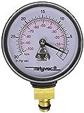 Mityvac MVA6178 Vacuum Gauge Kit