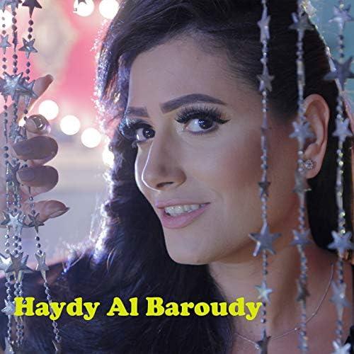 Haydy Al Baroudy