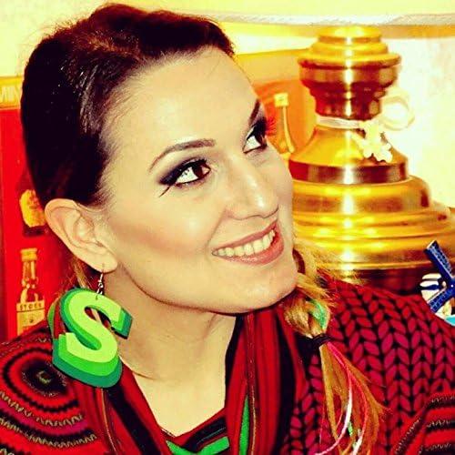 Sara Milani