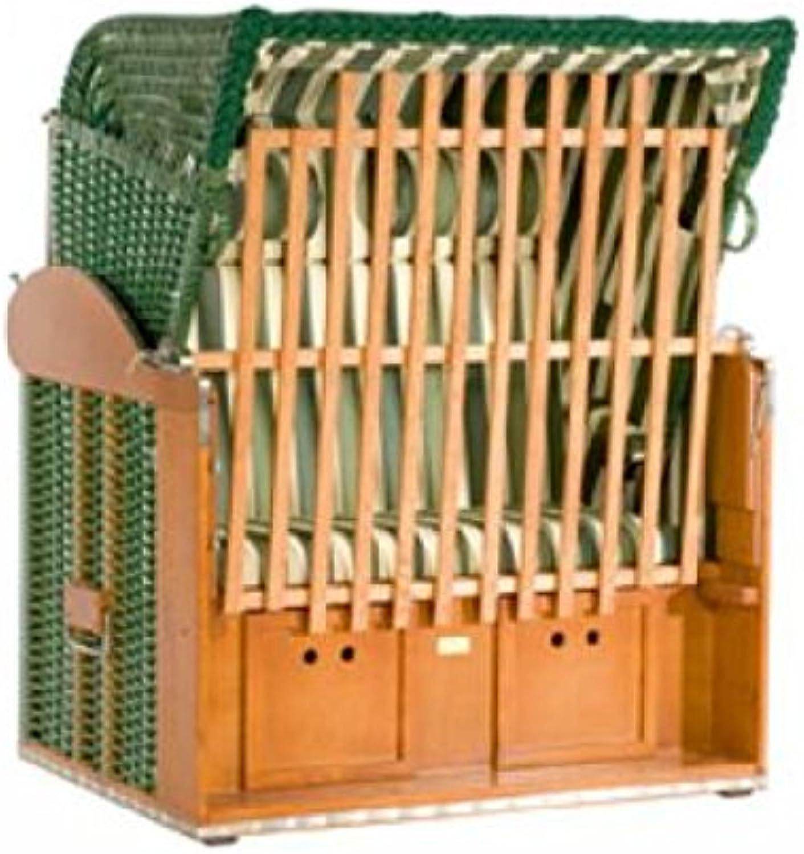 Sonnenpartner Tierschutzgitter für 2 Sitzer Strandkorb 70090022