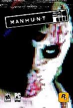 Manhunt - PC