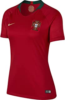 Best womens portugal jersey 2018 Reviews