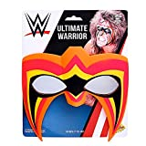 WWE Ultimate Warrior Sun-Stache Multi