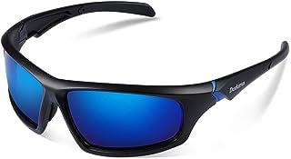 Duduma Tr639 Polarized Sports Sunglasses for Baseball...