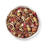 Pineapple Kona Pop Herbal Tea, 2 oz