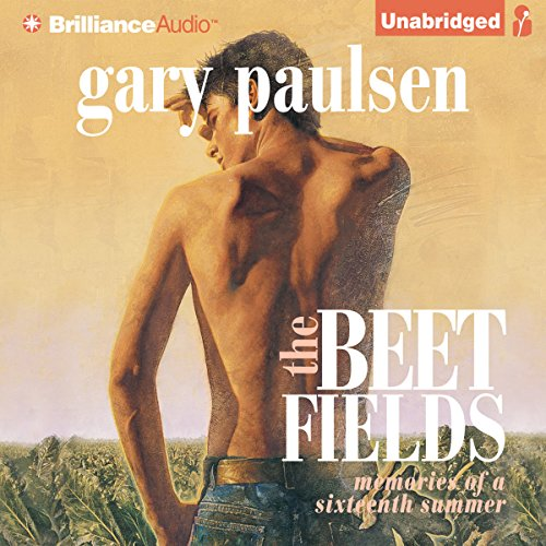 The Beet Fields cover art