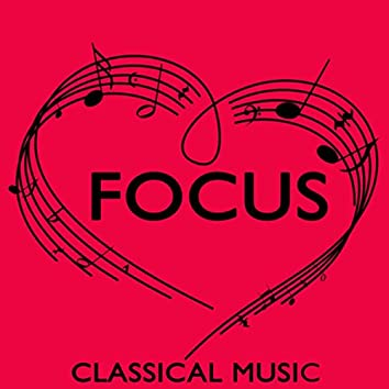 Focus Classical Music