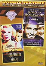 Hometown Story / Road To Hollywood